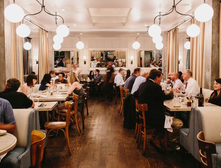 39 best Atlanta Favorites images on Pinterest   Atlanta restaurants ...