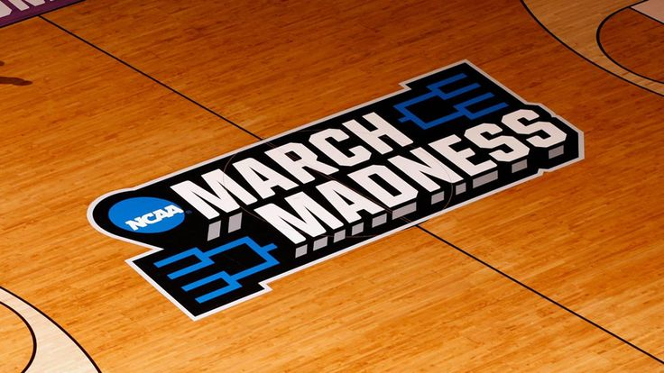 March 12, 2017 Louisville, KY. (Analyzed Sports) NCAA Tournament Times First/Second Round Check below for the tip times, locations, TV schedules and announcers for the 2017 NCAA Tournament for Men's college basketball.   #Duke Blue Devils #Kentucky Wildcats #Louisville Cardinals #MARCH MADNESS #NCAA Tournament Times #Villanova Wildcats