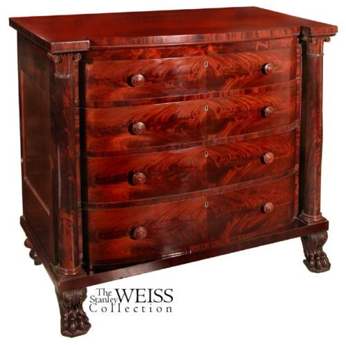 29 best chest of drawers images on pinterest chest of for Todays furniture philadelphia