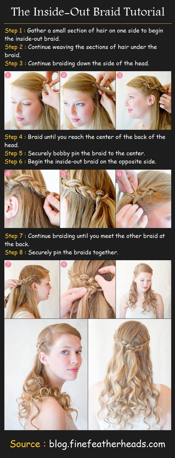 best style hair ideas images on pinterest hair dos hairdos