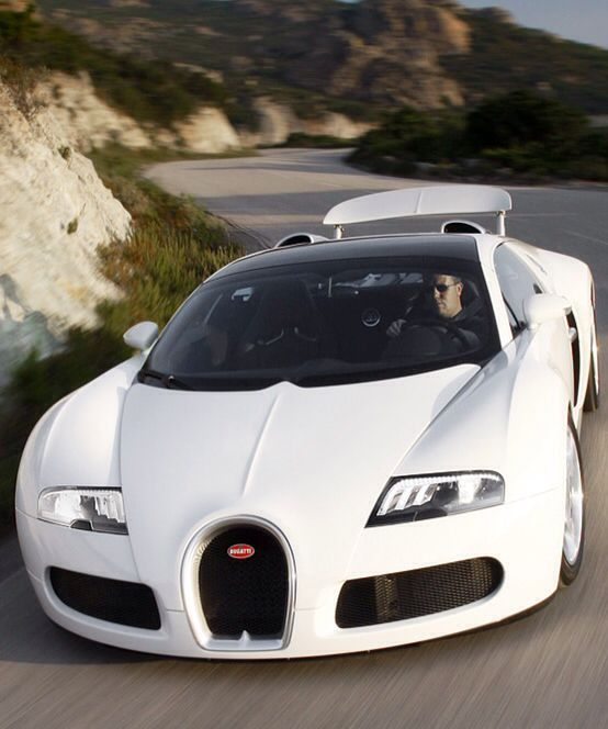 Bugatti Veyron Grand Sport ________________________ PACKAIR INC. -- THE NAME TO TRUST FOR ALL INTERNATIONAL & DOMESTIC MOVES. Call today 310-337-9993 or visit www.packair.com for a free quote on your shipment. #DontJustShipIt #PACKAIR-IT!