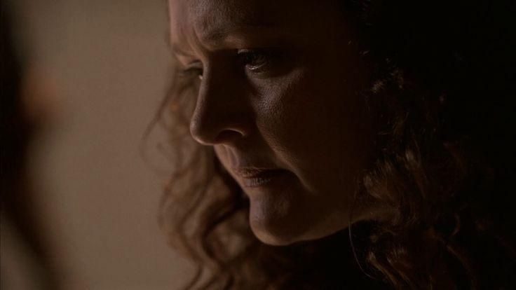 The Sopranos: Season 5, Episode 10 Cold Cuts (9 May 2004)