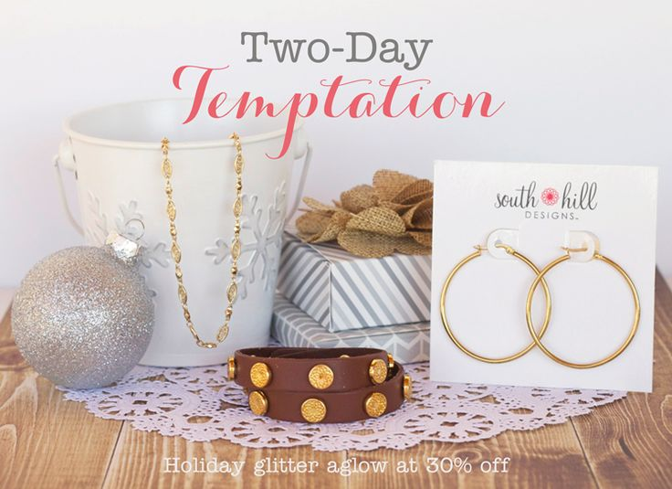 Forget Black Friday - it is GOLD Wednesday/Thursday!   2 Day temptation sale starts TODAY! Get everything you see at 30% OFF. Hurry, only available for 48 hours.  To order please go to my page and click on the promotion tab: Www.locketsbylucie.com