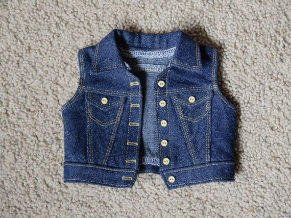 Hey, I found this really awesome Etsy listing at https://www.etsy.com/listing/386655176/american-girl-doll-clothes-18-inch-doll