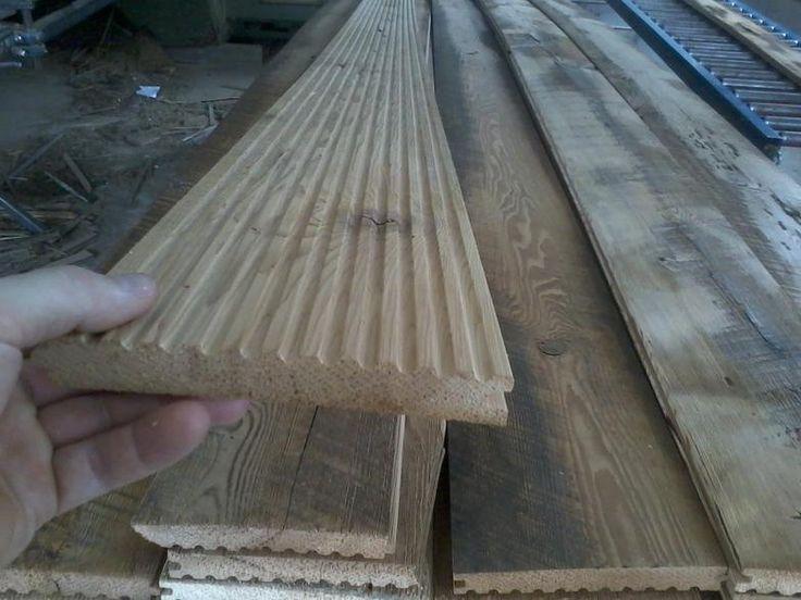 Pin by bryanne adams on stuff pinterest for Old barn wood floors