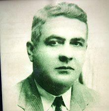 """Augusto Constantino Coello Estévez. Nació en Tegucigalpa, capital de Honduras, el 1 de septiembre de 1884. Su labor fue fecunda en el campo de la poesía, ensayo, historia y diplomacia. Es autor de la letra del Himno Nacional de Honduras (1915) y de los libros """"El tratado de 1843 con los indios moscos"""" (1923) y """"Canto a la bandera"""" (1934). Muere en El Salvador el 8 de septiembre de 1941 y sepultado en el cementerio general de su natal Tegucigalpa."""