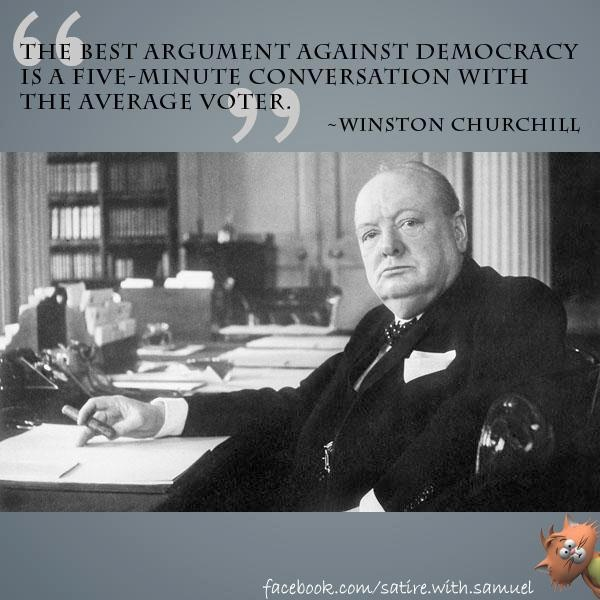 Winston Churchill Victory Quote: 17 Best Images About Winston Churchill And Bow Ties On