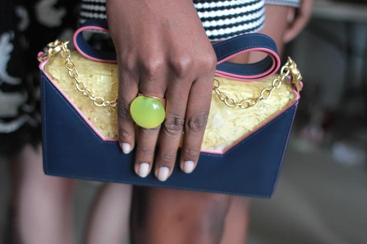 cuteee #Bags