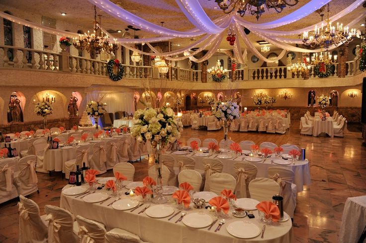 9 Best Queens Wedding Venues Images On Pinterest Wedding
