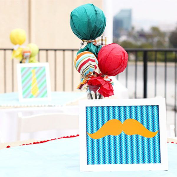 Best images about decoración para fiestas party