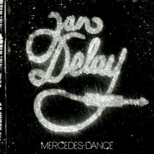 Jan Delay - Mercedes Dance http://www.amazon.de/dp/B000GNOS2M/ref=cm_sw_r_pi_dp_6kAtub1QX8ETZ