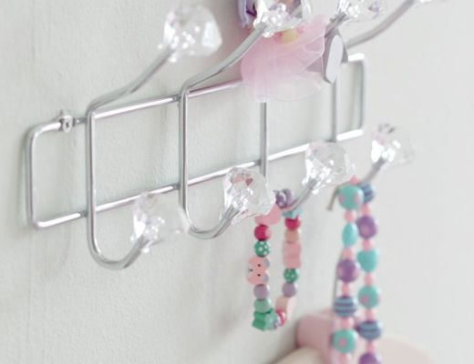 Win a stylish Diamond Coat RACK from NEST | SA Décor & Design Blog