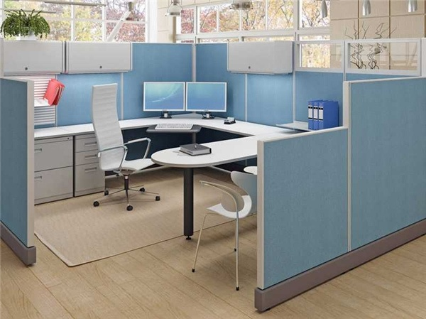 MFC Used Cubicles Los Angeles has used cubicles & workstations at amazing prices. Check out our inventory of thousands of used cubicles & used workstations in stock. MFC has Los Angeles's largest inventories of used cubicles, workstations & office fu