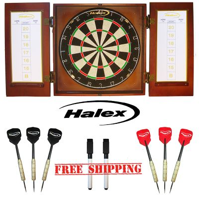 #dart #Dartboards #board #DartsAustralia #V180Darts #NodorDarts #UnicornDarts #DartsforSale #DartShop Want to buy buy Darts and Dartboards Online at best prices in Australia? Bullseye Darts are the best suppliers of Unicorn, Winmau, Harrows and V180 darts products. Shop for Unicorn Darts and Dartboards at our Online Darts Store. Visit us at  http://bit.ly/1nSC7Jg