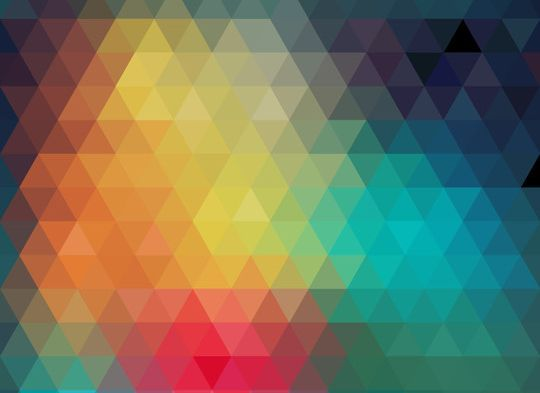 20 Fresh & Free Vector (AI, EPS Files) Background