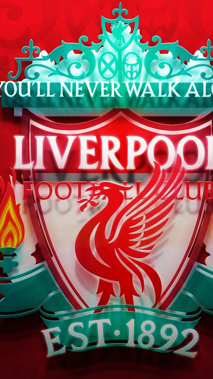 Liverpool Wallpaper For iPhone Best iPhone Wallpaper