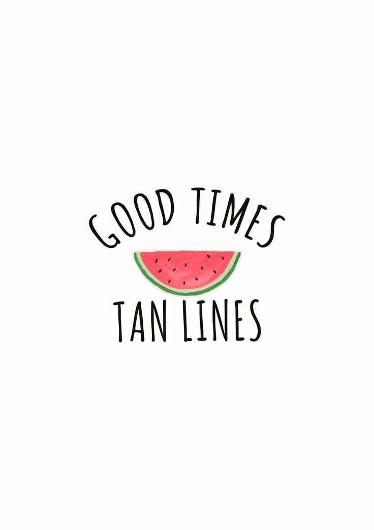Hello there my beautiful ladies! As we all know summer is here and has got us on our toes for preparing for that absolutely fine bikini body and some cute casual outfits to go with the season, but …