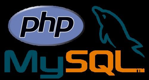 PHP MYSQL Training Institutes in Noida - Get the best price quotes from PHP & MySQL Training Courses & Classes in Noida & Delhi-NCR. PHP & MYSQL training Institutes Noida and Delhi-NCR. Read Here:  http://www.itcareermakers.com/, Contact us: 9266801111 / 9711455094