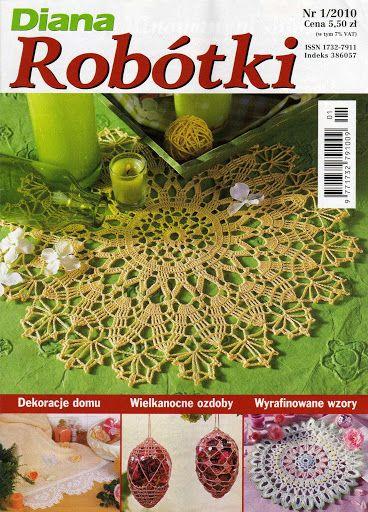 Diana robotki 1 2010 - רחל ברעם - Álbuns da web do Picasa