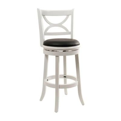 Luxury Bar Stools Home Depot