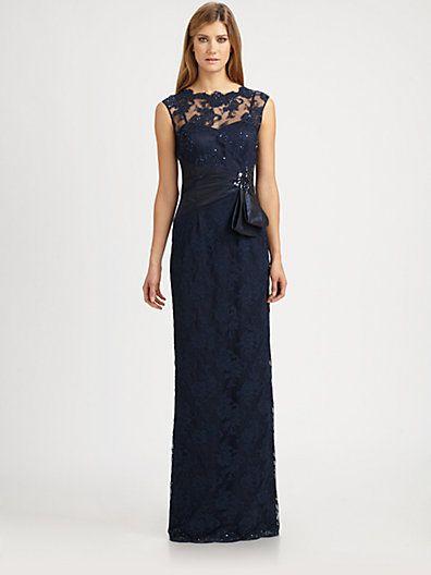 85 best Mother of the Bride Dress images on Pinterest   Formal ...