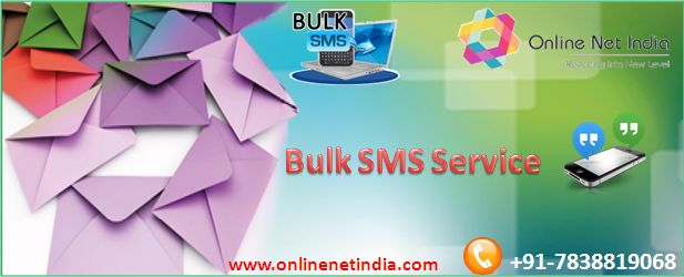 Cheapest Bulk sms service provider in Noida and Delhi ncr - Find services in Noida. Post free classified ads for services in Noida on Click.in