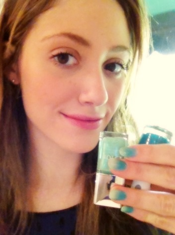 17 best images about emmy rossum on pinterest