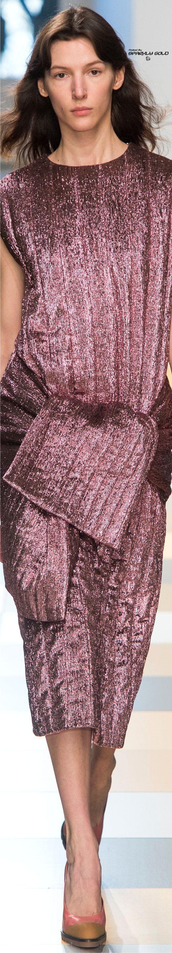 best fashion Jil Sanders images on Pinterest  Jil sander High