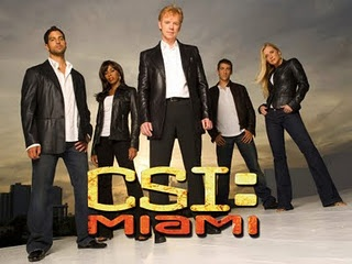 CSI: Miami: Favorite Tv, Movies Tv, Episode, Seasons, Watch, Csimiami, Tv Series, Csi Miami