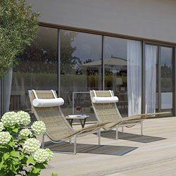 Green City Villa's - luxe appartementen te-koop in Hasselt - Real Estate Reiger