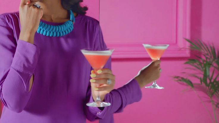 "This is ""Chambord - Martini"" by  on Vimeo, the home for high quality videos and the people who love them."