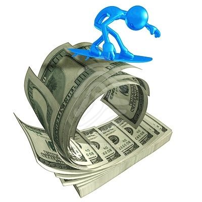 IDEAS ON HOW TO MAKE EXTRA MONEY http://f.planeta-info.com #money #credit #makemoney #loans #earn #earnmoney #free ransported through border. We forgot about it for a long time. The reluctance to remember such things. However, women and now still tell about the miracles which happened to us. But they are killed by