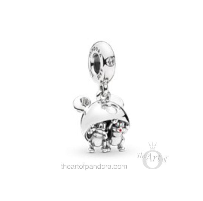 696661831 PANDORA 2019 Spring Collection | Pandora | Disney pandora bracelet ...