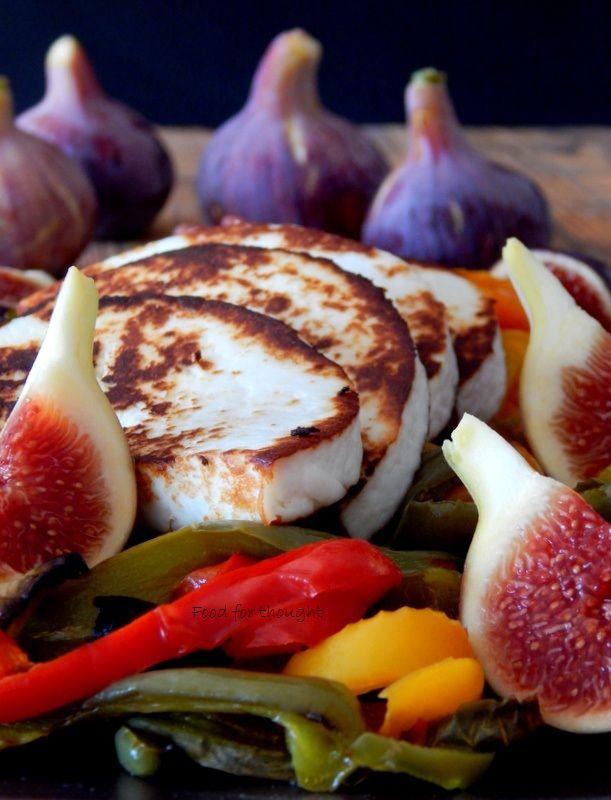 Τα ορεκτικά μπορούν να γίνουν πολύ χαλαρά οι κυρίαρχοι ενός γεύματος. Αν είναι σωστά φτιαγμένα κλέβουν την παράσταση από...