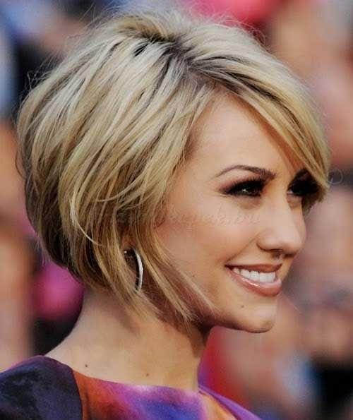 Remarkable 1000 Ideas About Chelsea Kane On Pinterest Short Hair Haircuts Short Hairstyles For Black Women Fulllsitofus