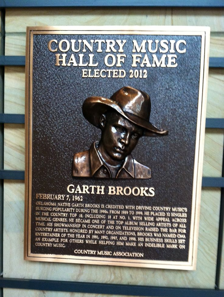 24 best images about garth brooks on pinterest garth for Garth brooks trisha yearwood songs