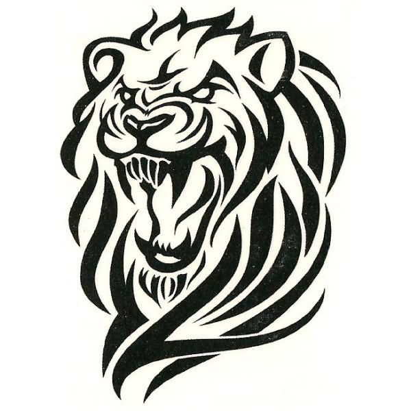 Best 25 Roaring Lion Tattoo Ideas On Pinterest Roaring Lion Drawing Lion Tattoo On Thigh And