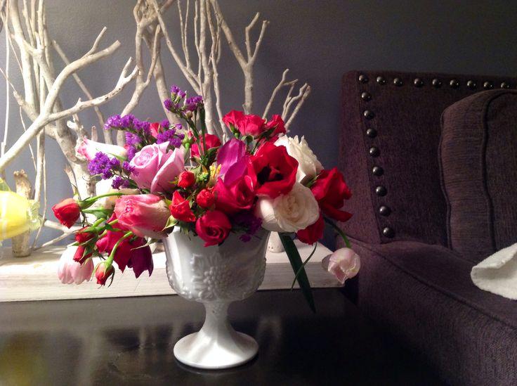 535 best images about summer floral arrangements on