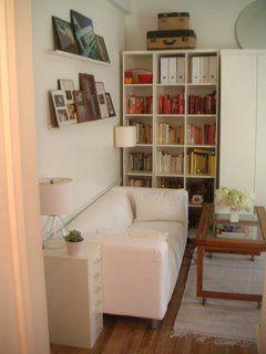 Studio Apartment Decorating Ideas Ikea best 25+ ikea studio apartment ideas on pinterest | apartment