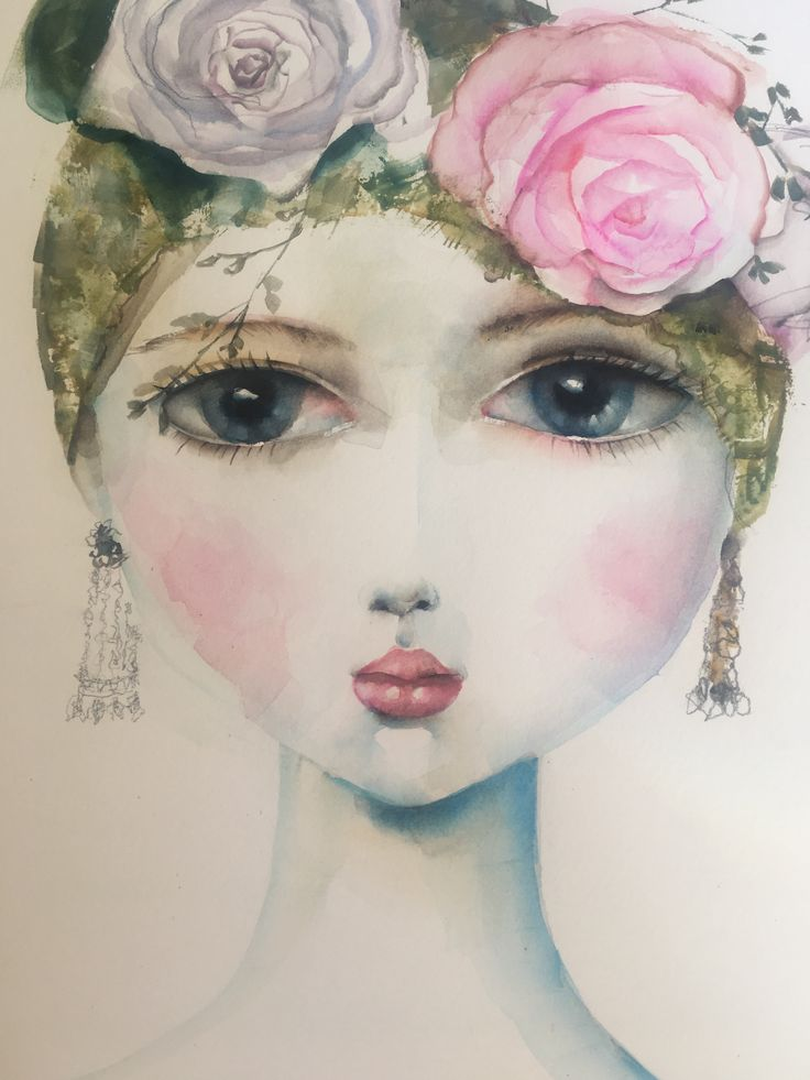 Marchesa by Suzy Platt