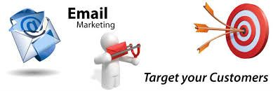 Selling Unlimited SMTP | WEBMAIL | MAILER SERVER & RDP WITH AMS ( EMAIL TOOLS ) Order here: http://providesmtp.com Yahoo!messenger: emailztool