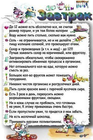 Галина Перепелица-Филоненко