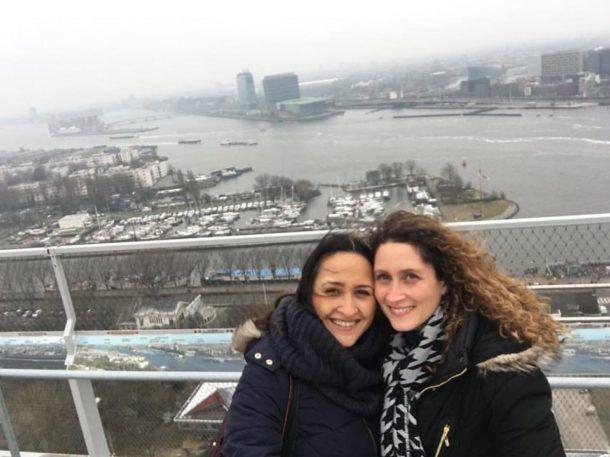 Cosa vedere in Olanda con i bambini, vorremmo andare a visitare come si fa la birra Heineken, A'DAM LOOKOUT, la torre da cui si può vedere Amsterdam. http://super-mamme.it/2017/03/08/cosa-vedere-in-olanda-con-i-bambini/