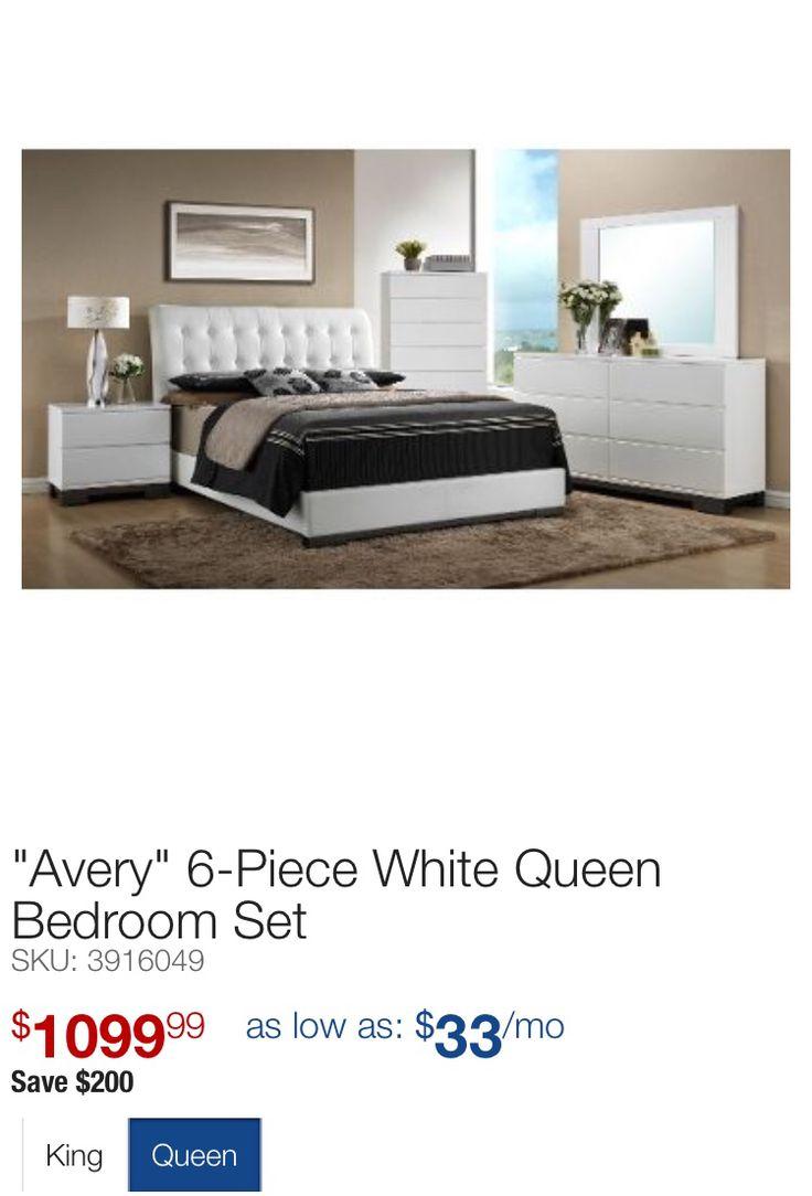 bedroom set vegas pinterest bedroom sets and bedrooms