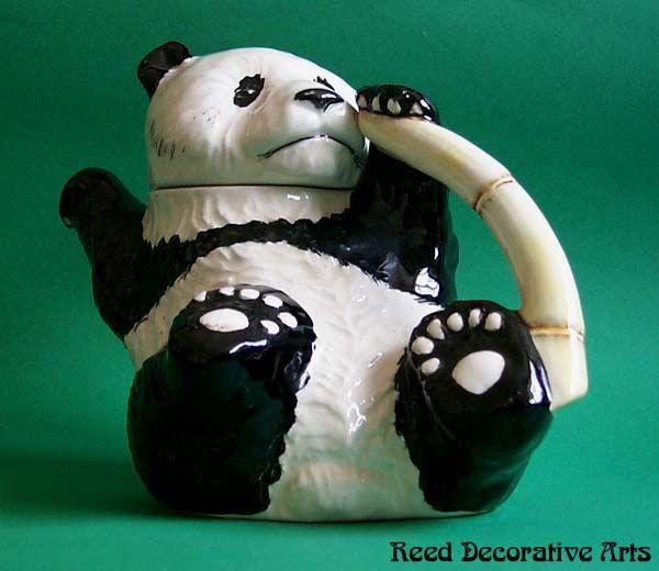 wars panda bear - photo #21