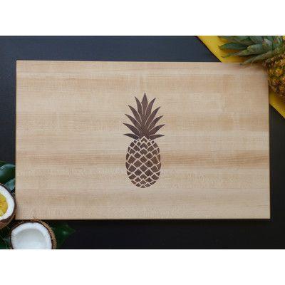 Best 25 Modern cutting boards ideas on Pinterest Modern kitchen