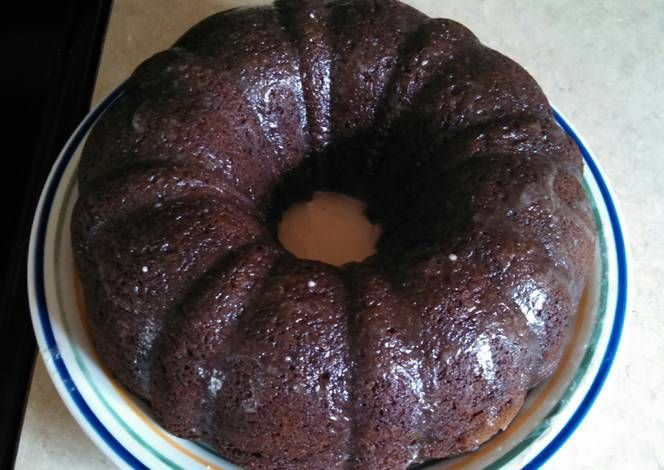Pepsi cake Recipe -  Are you ready to cook? Let's try to make Pepsi cake in your home!