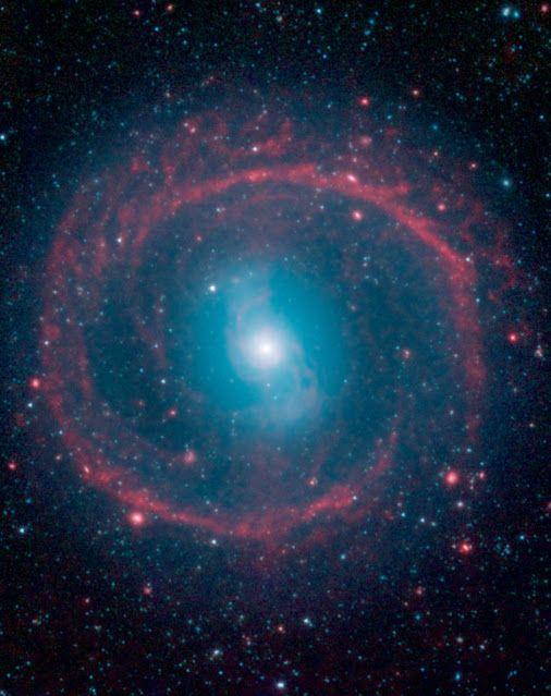 phoenix fd nebula - photo #29