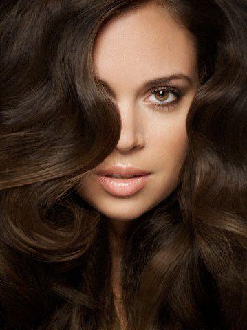 The 25 Best Chocolate Brown Hair Dye Ideas On Pinterest