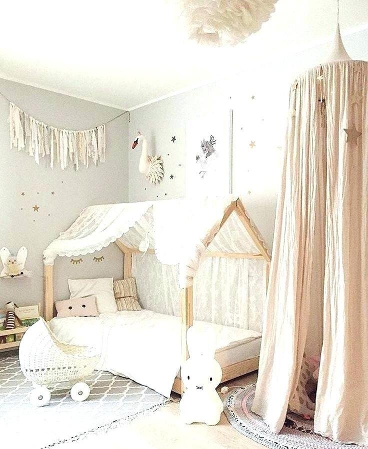 Image Result For Little Girl Bedroom Ideas Small Room Dream House